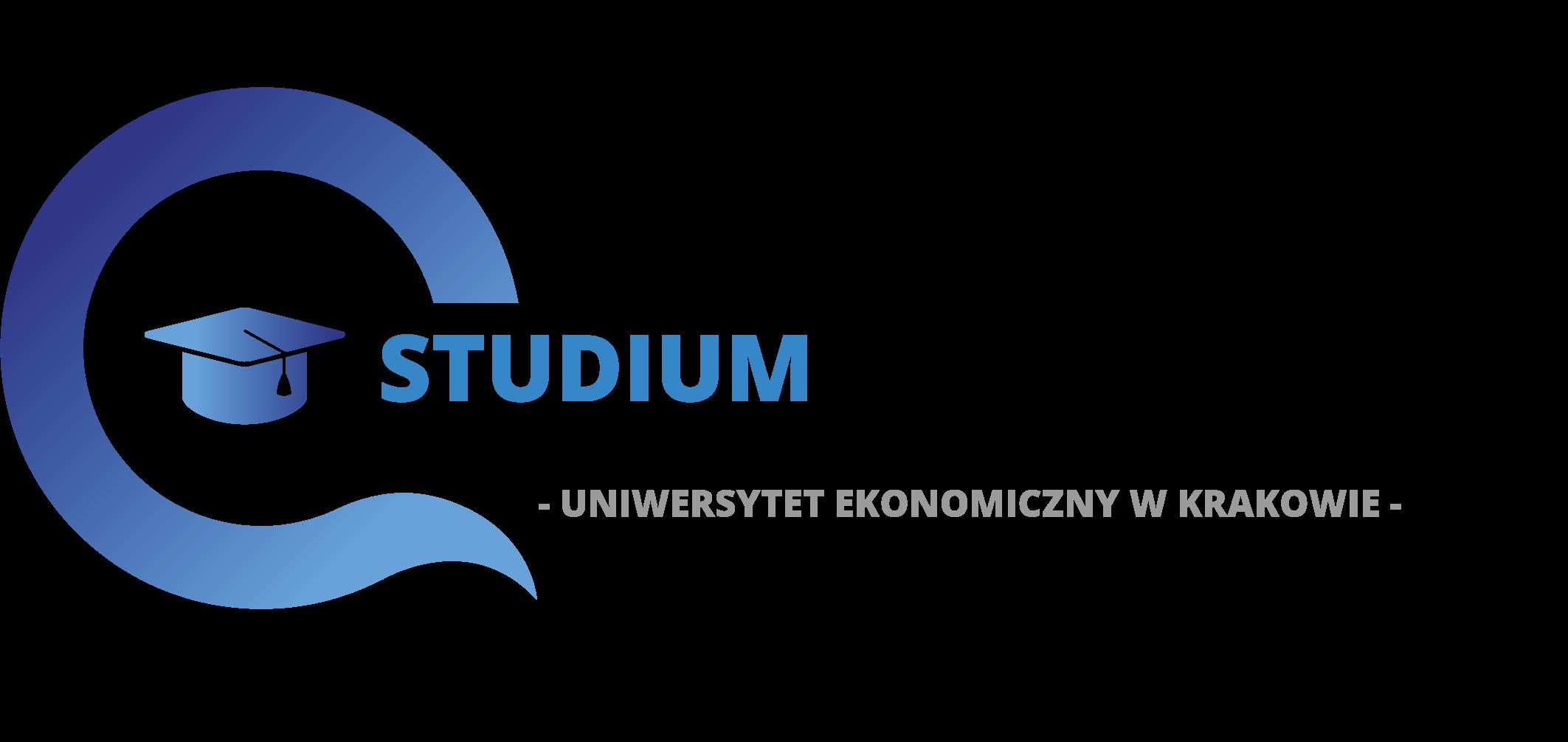 Studium Pedagogiczne przy Uniwersytecie Ekonomicznym w Krakowie
